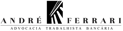 André Ferrari – Advocacia Trabalhista para Bancários