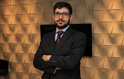 Dr Bruno Arcari Brito