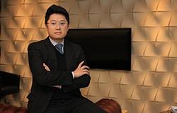 Dr Hugo Masaki Hayakawa