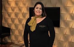 Luciana Medeiros Nascimento Caetano